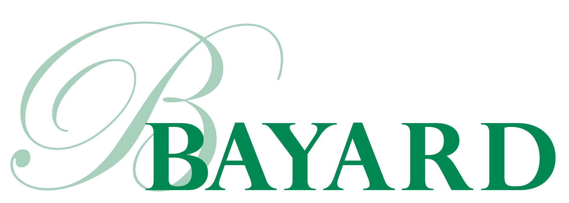 bayard_400dpi