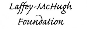 laffey-mchugh-foundation