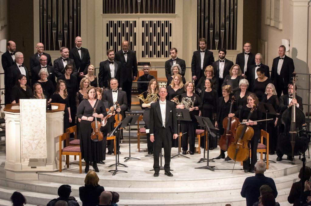 MSM w orchestra 4-16