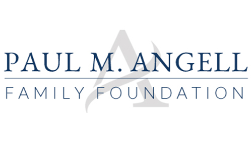paulangellfoundation_forweb