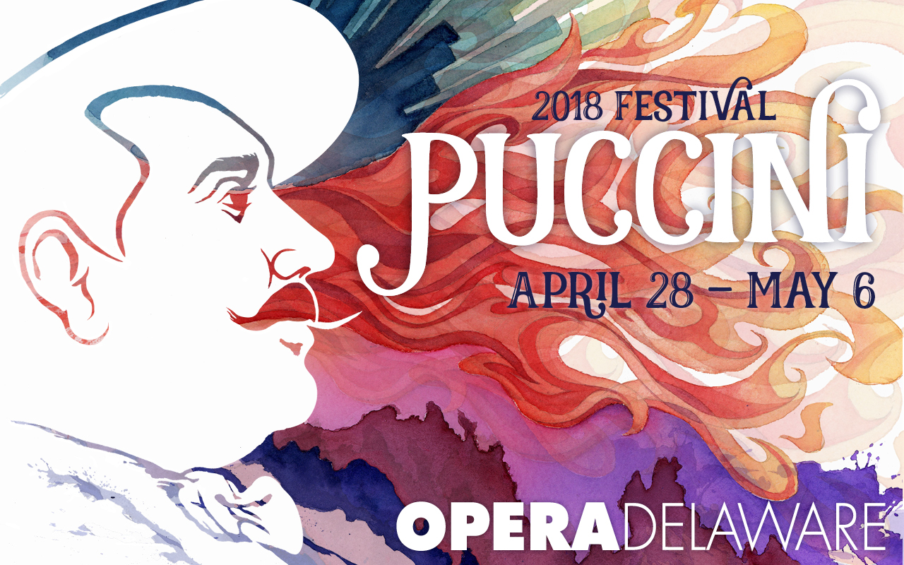 1280x800_ODfestival_Web for opera phila
